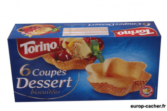 6-coupes-dessert-biscuitées-90g