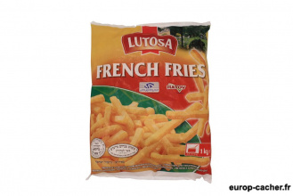 Frites-Lutosa-1kg