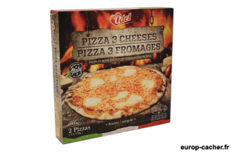 Pizza-3-Fromages-x2