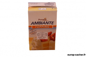 ambiante-toping-puratos