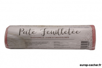 pate-feuille_1717405575