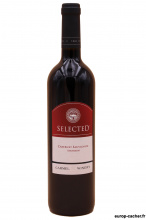 selected-cabernet-sauvignon