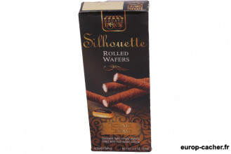 silhouette-rolled-wafers-éclair-lined-100g-(2)